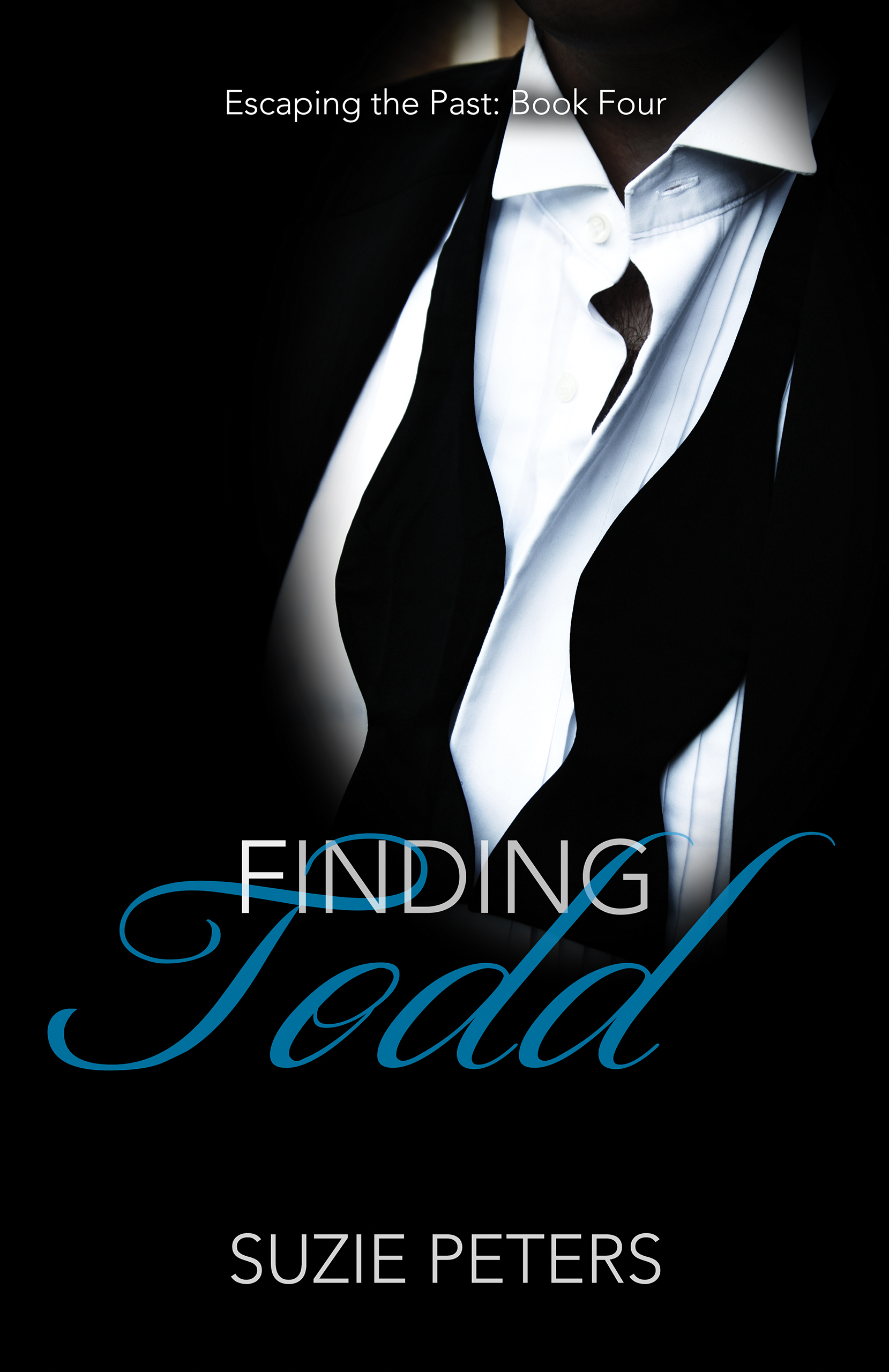 Finding Todd